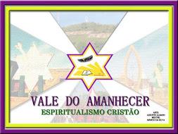 Vale do Amanhecer (Arte 01)