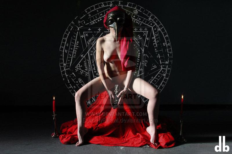 putas pacifico prostitutas babilonia