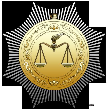 Escudos y Mandiles del rito Escocés 16-prince-of-jerusalem-16th-degree1-5
