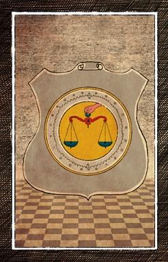 Escudos y Mandiles del rito Escocés 24bb2297a6ca1bfdd382e8013a0c6cc1