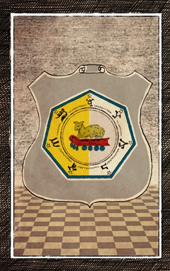 Escudos y Mandiles del rito Escocés 6a0695ef1a0b70843769bb04406848b5