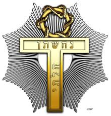 Escudos y Mandiles del rito Escocés Download