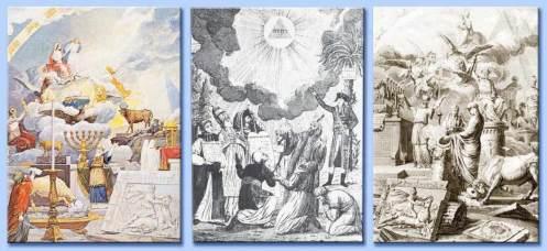 ecumenismo_massonico