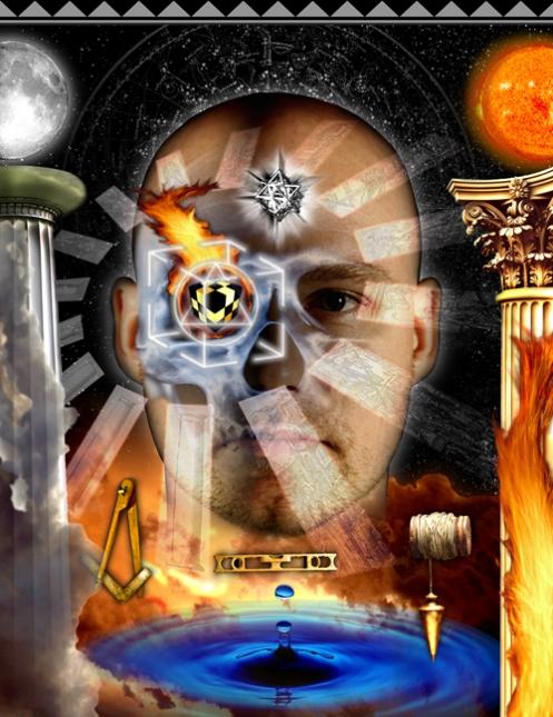 freemasonry2