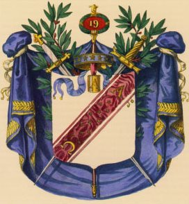 Escudos y Mandiles del rito Escocés Gr_cofarm19g