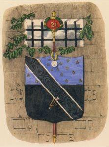 Escudos y Mandiles del rito Escocés Gr_cofarm21g