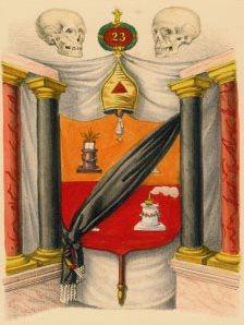 Escudos y Mandiles del rito Escocés Gr_cofarm23g