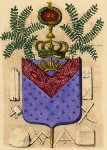Escudos y Mandiles del rito Escocés Gr_cofarm24g