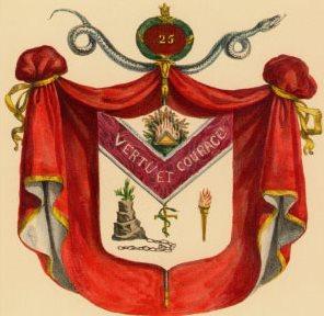 Escudos y Mandiles del rito Escocés Gr_cofarm25g