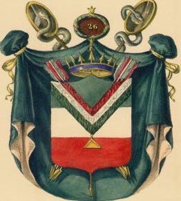 Escudos y Mandiles del rito Escocés Gr_cofarm26g