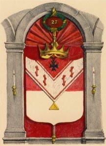 Escudos y Mandiles del rito Escocés Gr_cofarm27g