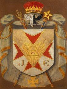 Escudos y Mandiles del rito Escocés Gr_cofarm31g
