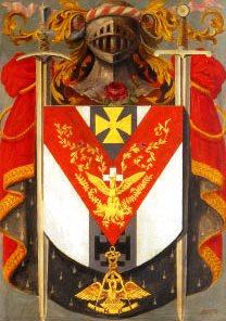 Escudos y Mandiles del rito Escocés Gr_cofarmrcroix