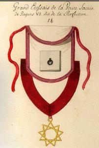 Escudos y Mandiles del rito Escocés Gr_decor14g