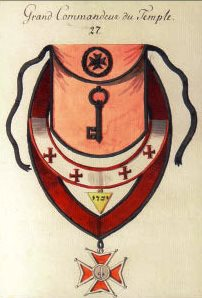 Escudos y Mandiles del rito Escocés Gr_decor27g