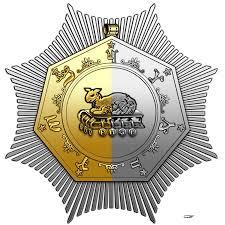 Escudos y Mandiles del rito Escocés Images-1