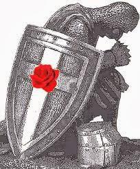 Escudos y Mandiles del rito Escocés Images-cavaleiro-rc-1