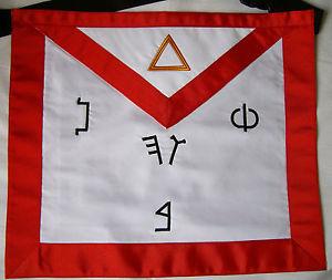 Escudos y Mandiles del rito Escocés Kgrhqnhjbefekmbgjbbrdop6hhtg60_35