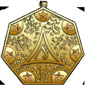 Escudos y Mandiles del rito Escocés Master-architech-12