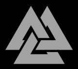220px-Valknut-Symbol-triquetra.svg