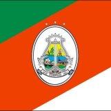 bandeira (2)