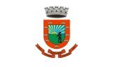 Bandeira_de_Santa_Rosa_-_RS
