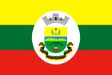 bandeira_pinheiro_machado