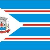 Bandeira_Sao_Jose_do_Norte