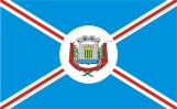 BandeiraBarradoRibeiro