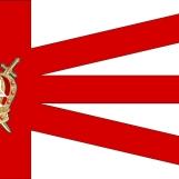 Bandeirademolay