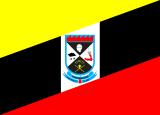 BandeiraG