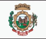 BandeiraPedrasAltas