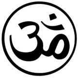 buddhist-symbol-5