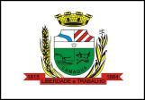 Camaqua_bandeira