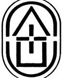 fudosi_logo