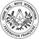 LogoDHFrance