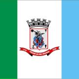 pmrg_435927ed40cc8-bandeira