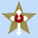 Rosicrucian_fellowship-emblem