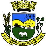 santana-da-boa-vista