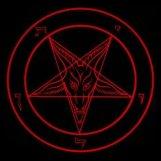 satanismo (38)