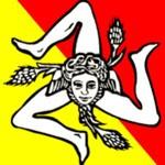 simbolosicilia_large