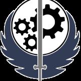 Stroken_BoS_Emblem