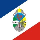 Bandeira-Estrela-RS