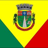 BandeiraMunicipal