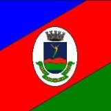 bandeiraquarai