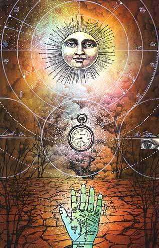 mysticismimg