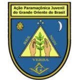 parama4