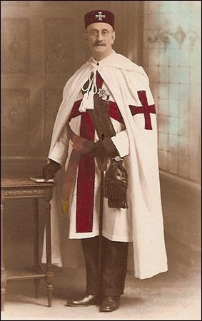Knight-Templar-ATW