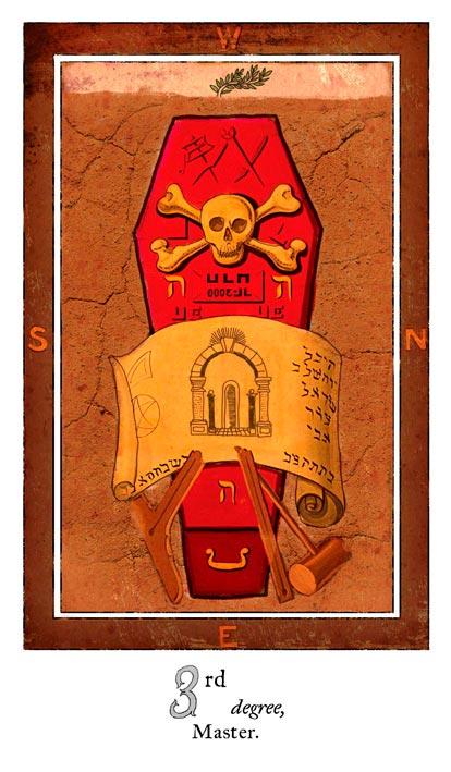 card3-1