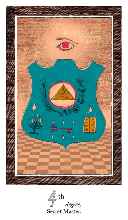card4-1